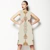 Fall Cachemir (Dress)