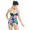 Candy Flower (Swimsuit)