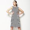 Onde Optical (Dress)