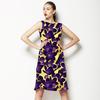 Vio Letta (Dress)