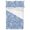 Blue Jasmin (Bed)
