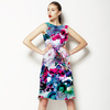 2k102 (Dress)