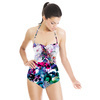 2k102 (Swimsuit)