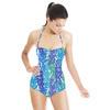 Glicine (Swimsuit)
