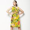 Burcu-145 (Dress)