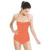 Quinn 02 (Swimsuit)