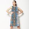 Skin Snake Seamless (Dress)