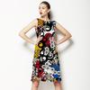 Afl150805 (Dress)
