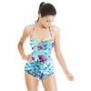 Flower 1661 (Swimsuit)