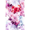 Blurred Watercolor Bloom (Original)