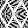 Geo Stripe (Original)