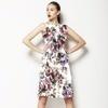 Flower_mirror2 (Dress)