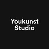 Youkunst Studio