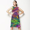 Energy Bloom (Dress)