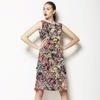 Watercolour (Dress)