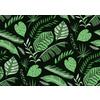 Tropical Fern (Original)