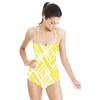 X15-P-004-01 (Swimsuit)