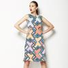 X15-P-007-01 (Dress)