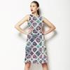 X15-P-008-01 (Dress)