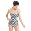 X15-P-008-01 (Swimsuit)