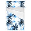 Palm Cloud 040116 B (Bed)