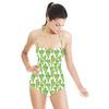 Cactus (Swimsuit)