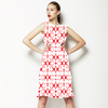 Arabesco (Dress)