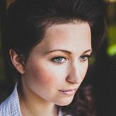 Yuliya Shora