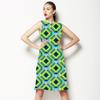 Frenia (Dress)