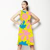 Grana Garden (Dress)