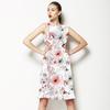 Ma_322 (Dress)