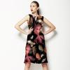 Ma_340 (Dress)