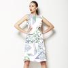 Lilac (Dress)