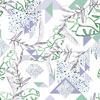 Lilac (Original)