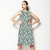 Vk100 (Dress)