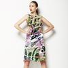 Camouflage (Dress)