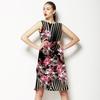 Ma_256 (Dress)