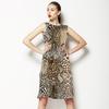 Ma_366 (Dress)