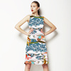 Chinese Design SX 00190 (Dress)