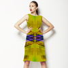 Psychedelic Speed (Dress)