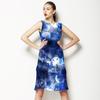 Cnr 0002 (Dress)