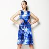 Cnr 0004 (Dress)