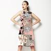 Ma_394 (Dress)