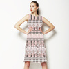 Ma_404 (Dress)