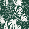Tropic Floral 260216 3 (Original)