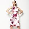 Ma_426 (Dress)
