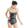Wild Skin (Swimsuit)