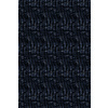 Indigo Knit Texture (Original)