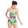 2K1615 - Botanical Garden (Swimsuit)
