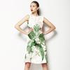 Ma_432 (Dress)